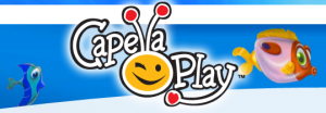Capella Play Varna